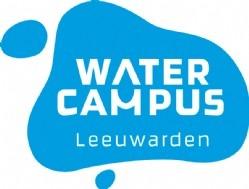 watercampus
