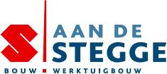 Aan de Stegge logo