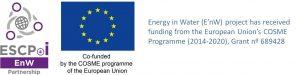 En W funding