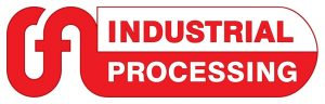 Industrial-Processing-2016