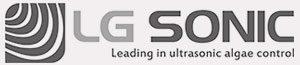 LG-Sonic-logo-voor-ticker