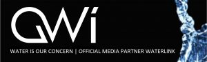 gwi-media-partner-homepage-banner