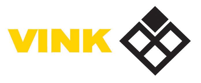 Vink Leidingsystemen logo