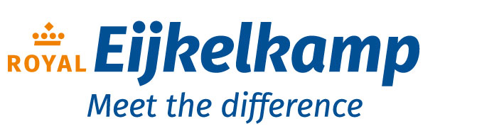 Royal Eijkelkamp logo