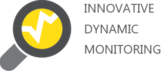 Indymo logo