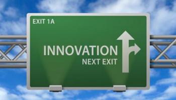 Innovation Avenue