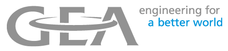 GEA Westfalia Separator Nederland B.V. logo