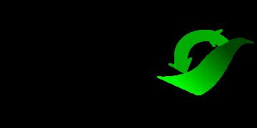 Cellvation logo