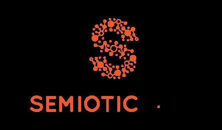 Semiotic Labs logo