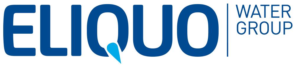 Eliquo logo