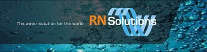 RN Solutions logo