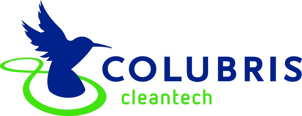 Colubris logo