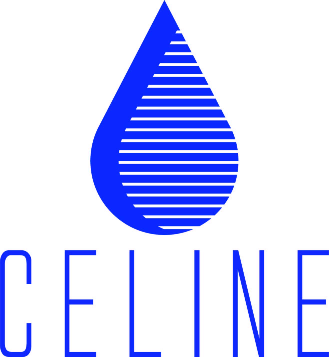 CE-Line logo